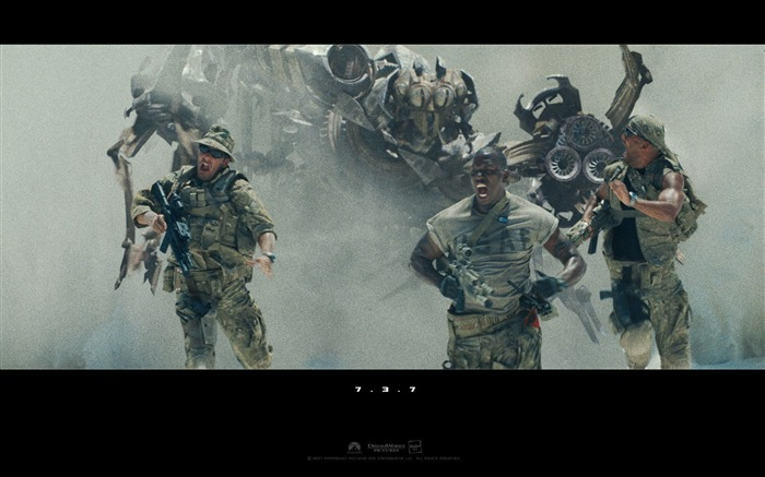 Transformers The Dark Of The Moon Transformers 3 HD Wallpapers 14 Views:6081