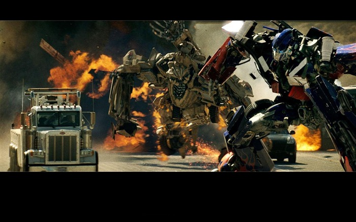 Transformers The Dark Of The Moon Transformers 3 HD Wallpapers 15 Views:12656