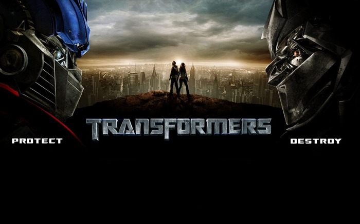 Transformers The Dark Of The Moon Transformers 3 HD Wallpapers 16 Views:8911