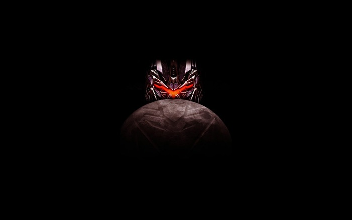Transformers The Dark Of The Moon Transformers 3 HD Wallpapers 19 Views:7773
