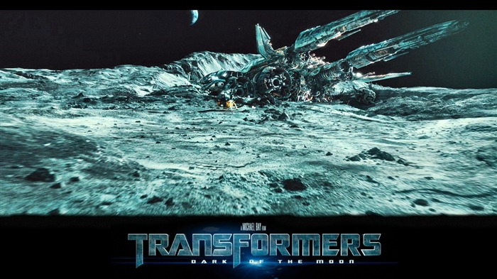 Transformers The Dark Of The Moon Transformers 3 HD Wallpapers 20 Views:7329