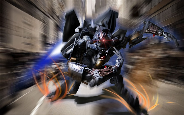 Transformers The Dark Of The Moon Transformers 3 HD Wallpapers 5 Views:15646