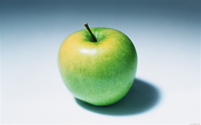 fruit Photography Green Apple wallpaper Australia Views:29852 Date:6/22/2011 10:47:39 PM