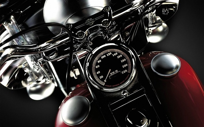 motorcycles wallpaper graphic creative design Views:10824