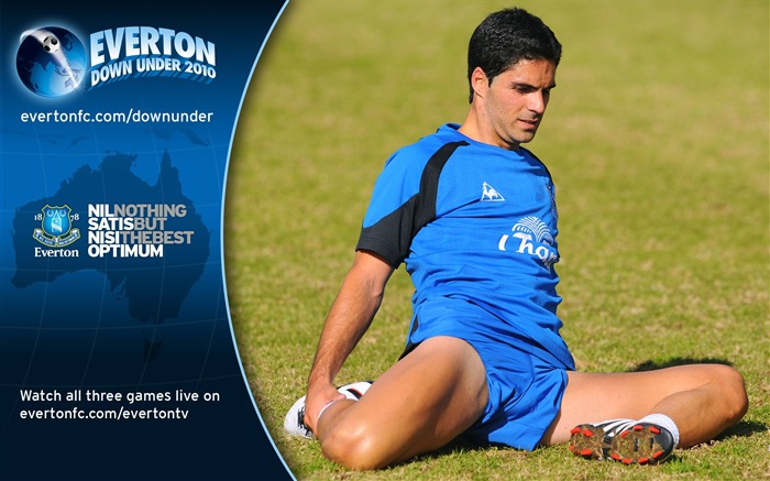 Arteta Pre-Season Wallpaper Views:7686 Date:7/18/2011 4:54:13 PM