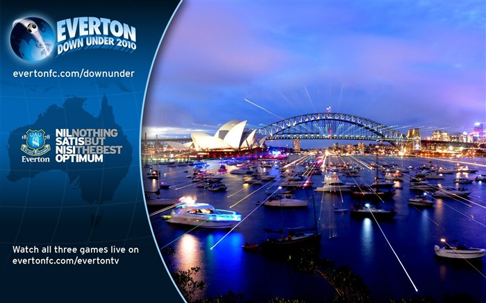 Blues Down Under-Sydney Wallpaper Views:8504 Date:7/18/2011 4:54:58 PM