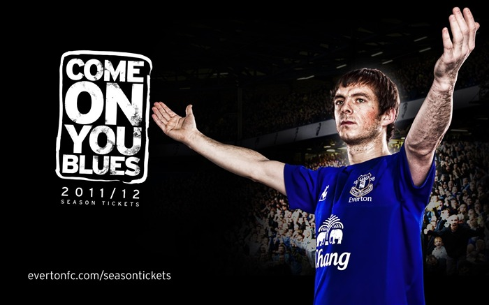 COYB-Leighton Baines Wallpaper Views:10582 Date:7/18/2011 4:55:38 PM