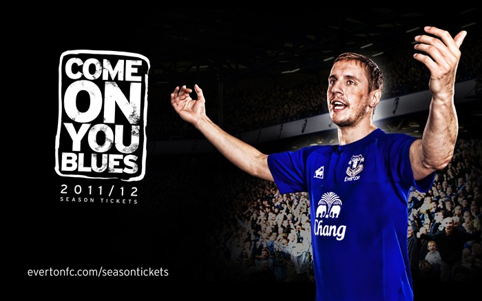COYB-Phil Jagielka Wallpaper Views:7859 Date:7/18/2011 4:55:50 PM