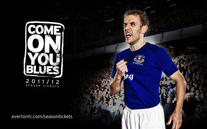 COYB-Phil Neville Wallpaper Views:8786 Date:7/18/2011 4:56:09 PM