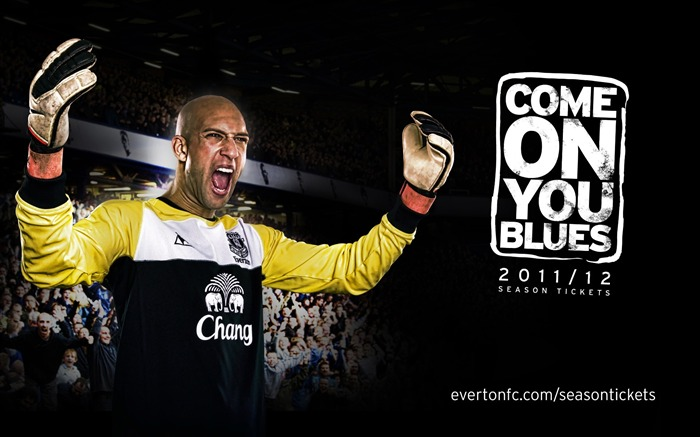 COYB-Tim Howard Wallpaper Views:10911 Date:7/18/2011 4:56:27 PM