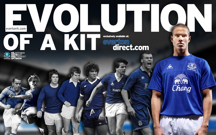 Everton-efc-1278322137 Views:8534 Date:7/18/2011 5:34:30 PM