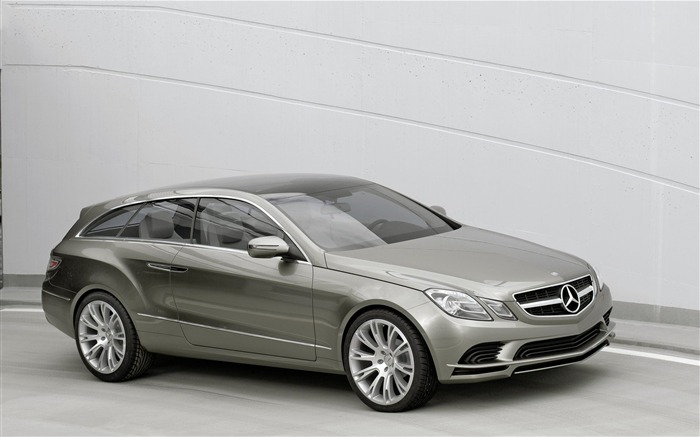 Germany Mercedes-Benz concept car wallpaper 10 Views:7150 Date:7/15/2011 1:47:31 AM