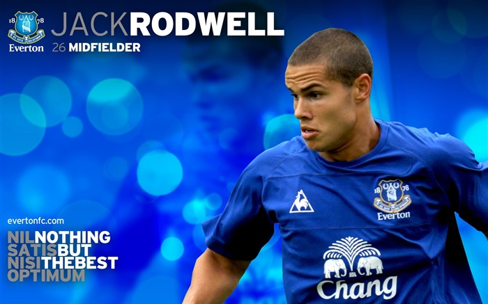 Jack Rodwell-new look 2010-11 version wallpaper Views:5696 Date:7/18/2011 5:35:22 PM