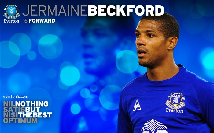 Jermaine Beckford-new look 2010-11 version wallpaper Views:4697 Date:7/18/2011 5:35:38 PM