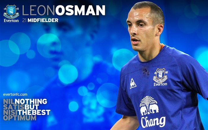 Leon Osman-new look 2010-11 version wallpaper Views:6670 Date:7/18/2011 5:36:31 PM