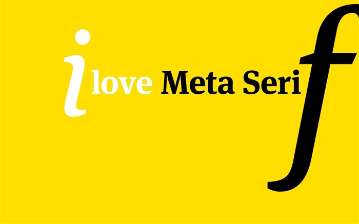 Meta Serif wallpaper Views:4479