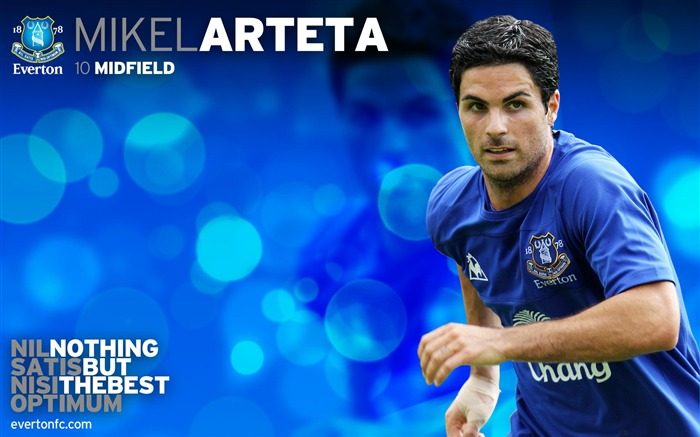 Mikel Arteta-new look 2010-11 version wallpaper Views:10232 Date:7/18/2011 5:37:35 PM