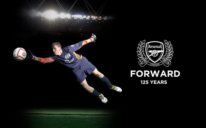 NEW 125 Goalkeeping Kit Wallpaper Wallpaper Views:8971 Date:7/11/2011 7:22:49 AM