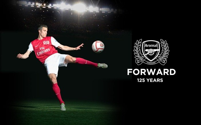 NEW 125 Home Kit Wallpaper Wallpaper 01 Views:4383 Date:7/11/2011 7:23:11 AM