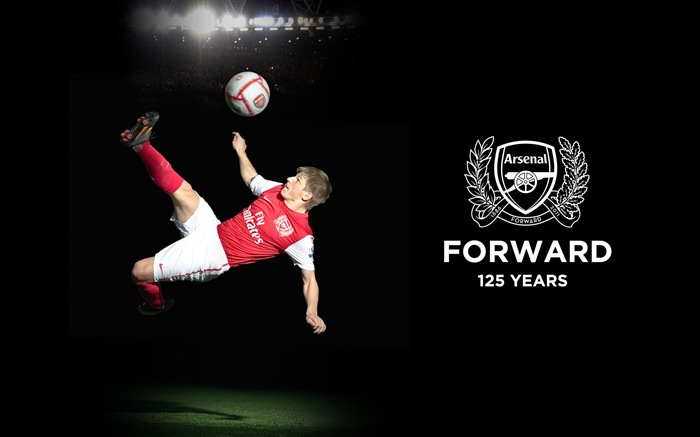 NEW 125 Home Kit Wallpaper Wallpaper Views:5701 Date:7/11/2011 7:23:26 AM