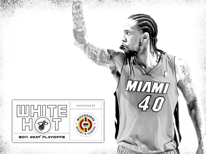 New White Hot-Haslem wallpaper Views:5709 Date:7/21/2011 5:59:38 AM