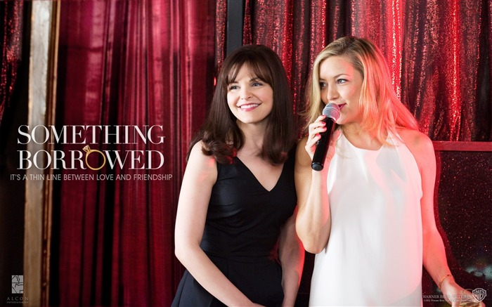 Something Borrowed Movie Wallpapers 05 Vistas:6438