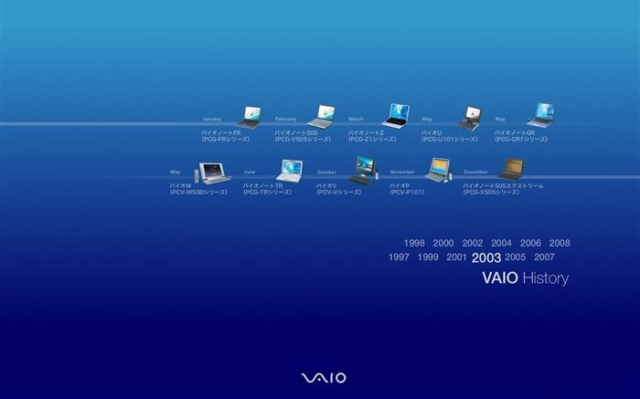 Sony Vaio Museum Album List Page1 10wallpaper Com