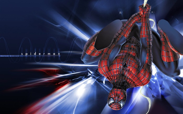 Spider Man 3 Game Wallpaper 02 Views:10747 Date:7/18/2011 4:46:06 PM
