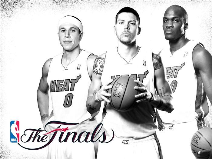 The Finals-Bibby-Miller-Anthony-Wallpaper Views:6502 Date:7/21/2011 6:02:38 AM