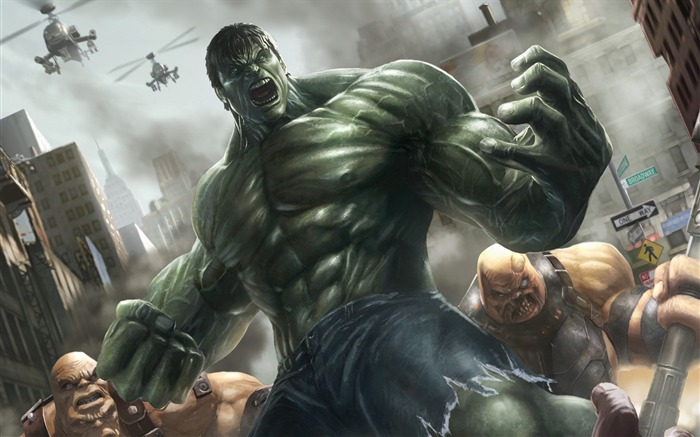 The incredible hulk wallpaper The Incredible Hulk Game Views:38337 Date:7/18/2011 4:49:39 PM