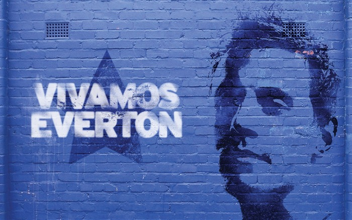 Vivamos Everton wallpaper Views:10841 Date:7/18/2011 5:41:44 PM