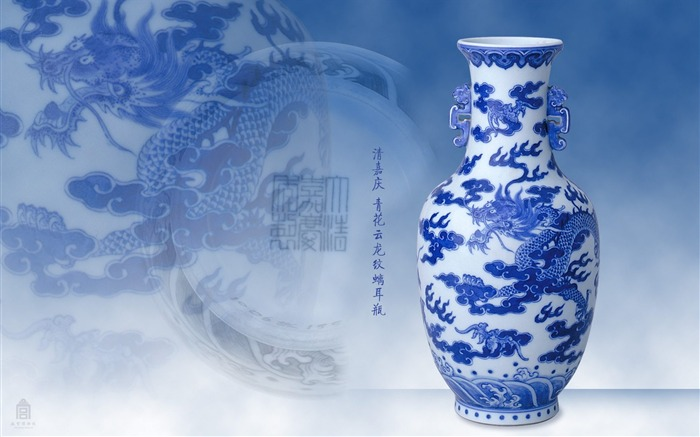 Antique - Beijing Palace Museum Treasures Exhibition of Cultural Relics and successive Views:15368