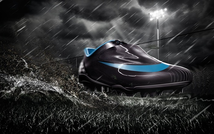 Black Mercurial Vapor Black Assassin wallpaper Views:9287 Date:8/27/2011 11:01:13 AM