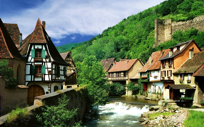 France-Kaiser Myers Wallpaper Views:7458 Date:8/31/2011 4:52:03 AM