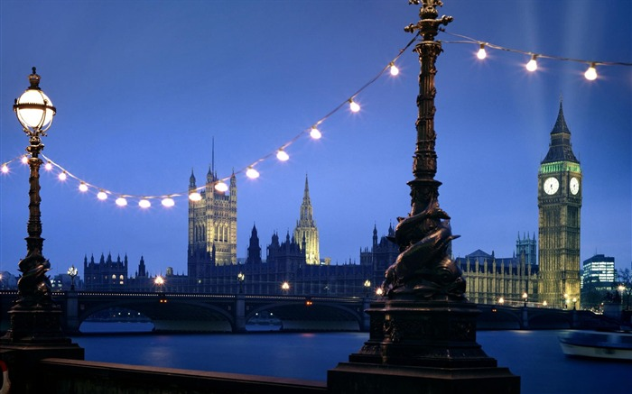 London-Westminster under night wallpaper Views:16886 Date:8/31/2011 5:18:57 AM