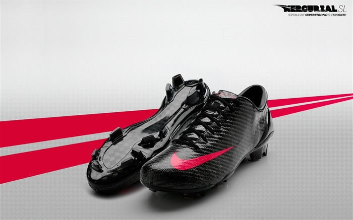 Mercurial SL football boots new wallpaper top assassin Views:9059 Date:8/27/2011 11:10:03 AM