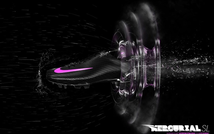 Mercurial SL full carbon Assassin wallpaper Views:11601 Date:8/27/2011 11:09:13 AM