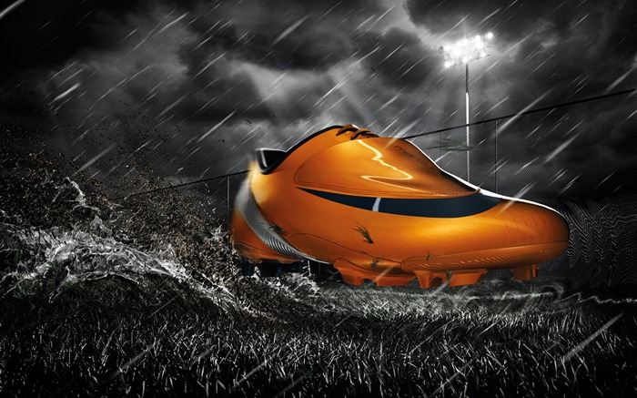 Orange Mercurial Vapor Assassin wallpaper 01 Views:8184 Date:8/27/2011 11:07:51 AM