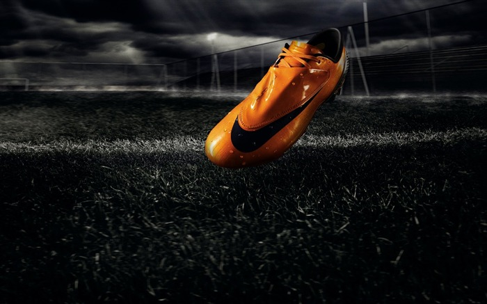 Orange Mercurial Vapor Assassin wallpaper 02 Views:8064 Date:8/27/2011 11:08:24 AM