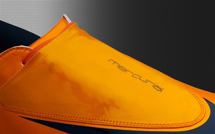 Orange Mercurial Vapor Orange Assassin wallpaper Views:6747 Date:8/27/2011 11:04:04 AM