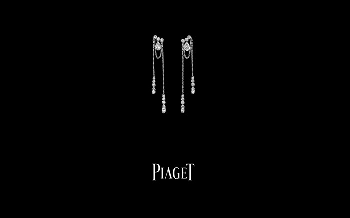 Piaget diamond jewelry ring wallpaper-second series 06 Views:5412