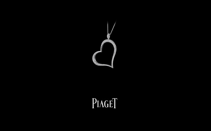 Piaget diamond jewelry ring wallpaper-second series 13 Views:5498