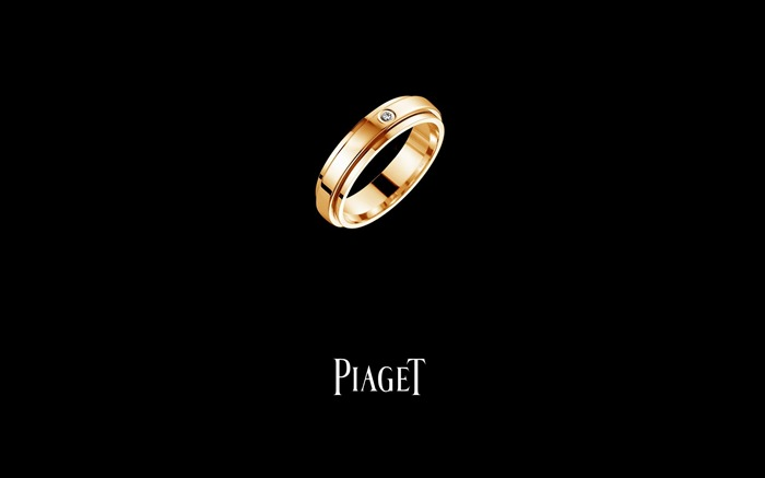 Piaget diamond jewelry ring wallpaper-second series 14 Views:4780