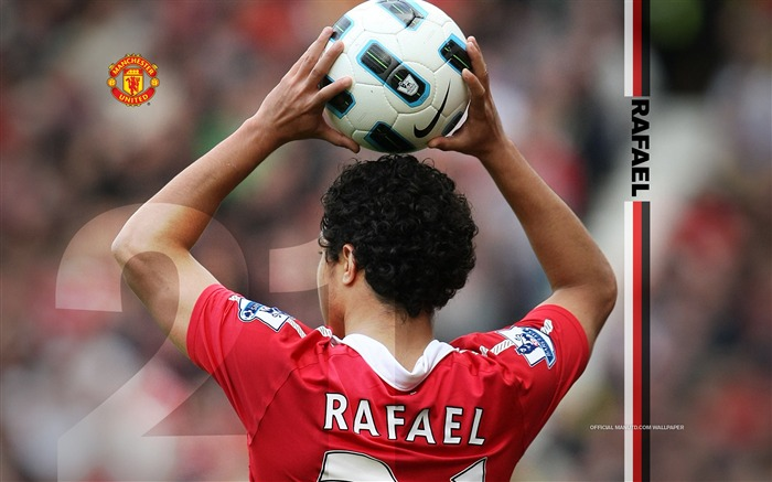 Rafael wallpaper Views:5432