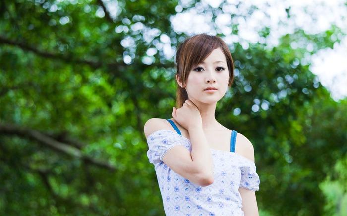 photo of girls ёййовти № 39974