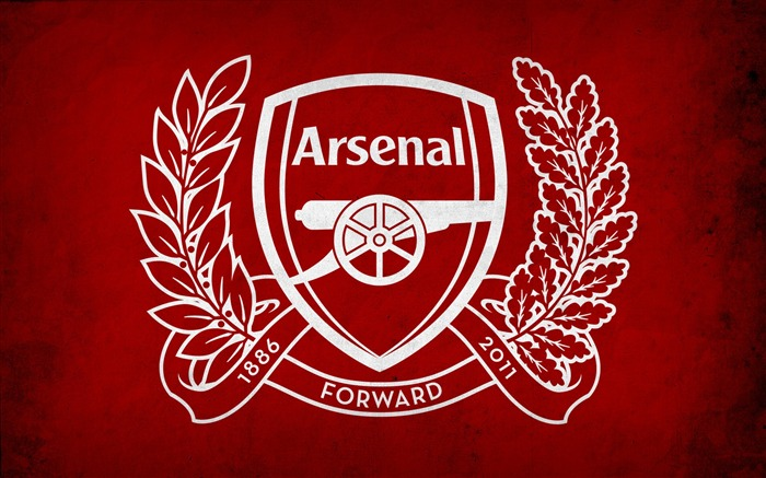 Arsenal 125th Anniversary Crest Views:12041