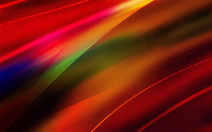 Brilliant light-abstract design wallpaper background glare Views:7844