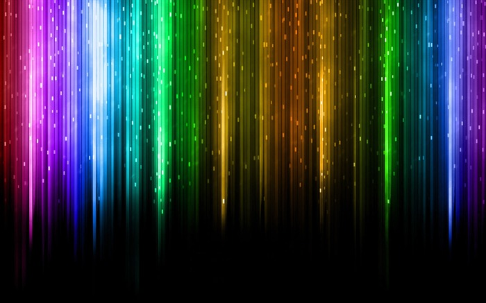 Colorful color-abstract design wallpaper background glare 01 Views:22995
