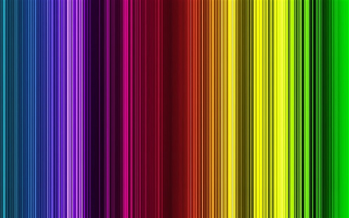 Colorful night streamer-abstract design wallpaper background glare 01 Views:7433
