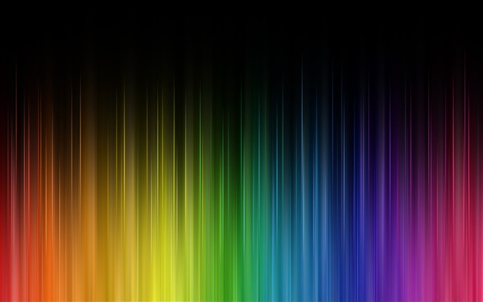 Colorful night streamer-abstract design wallpaper background glare 02 Views:11693